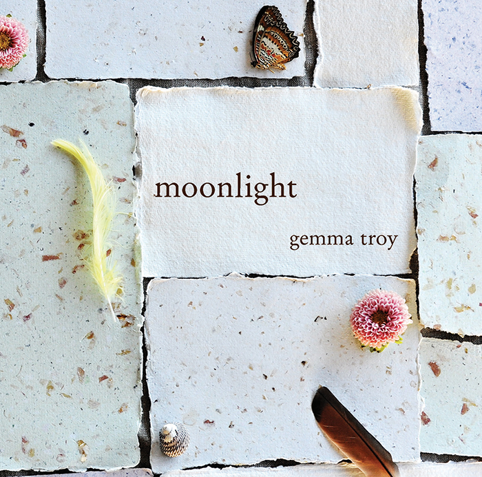 Moonlight by Gemma Troy