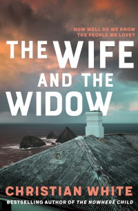 The Wife and the Widow Christian White